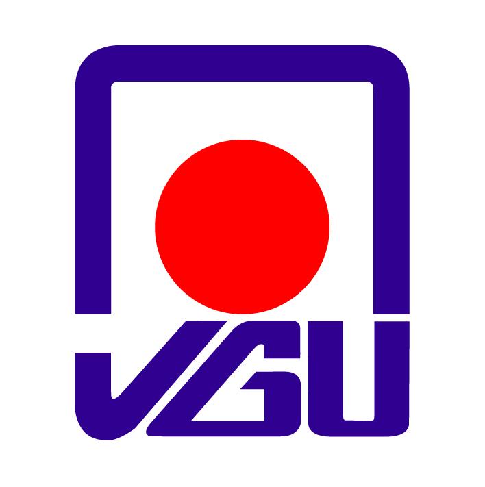 公益財団法人 日本ゲートボール連合