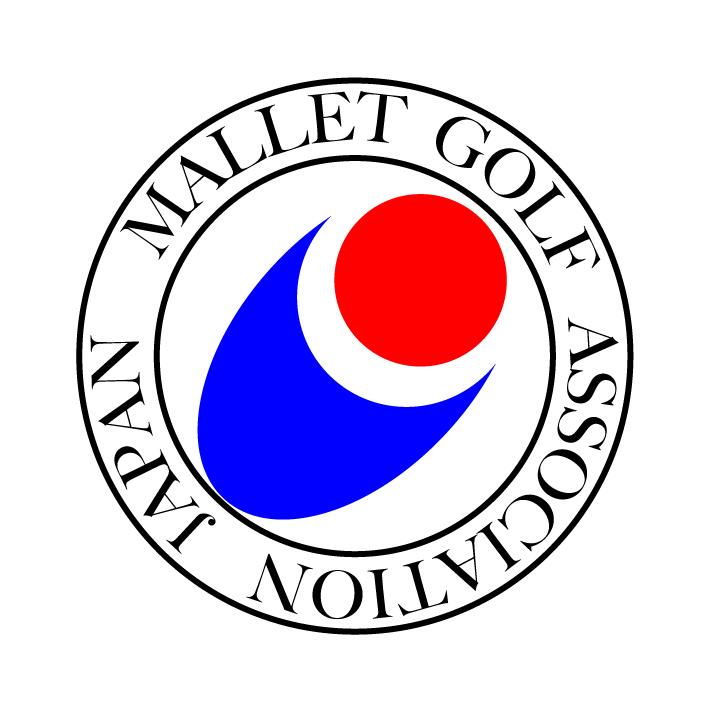 一般財団法人日本マレットゴルフ協会