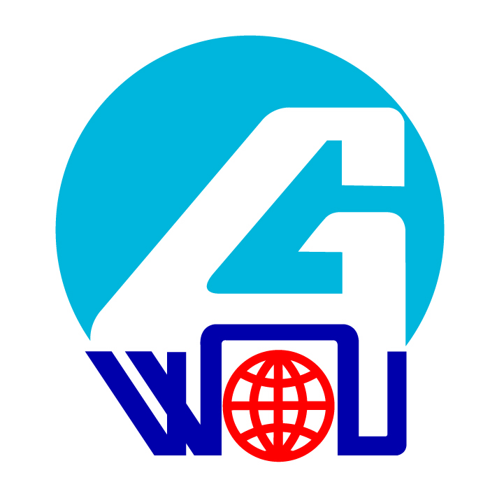 WORLD GATEBALL UNION Official Website